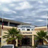 Bankstown Hospital