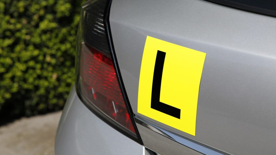 man who blew 0.187 was the least drunk in the car
