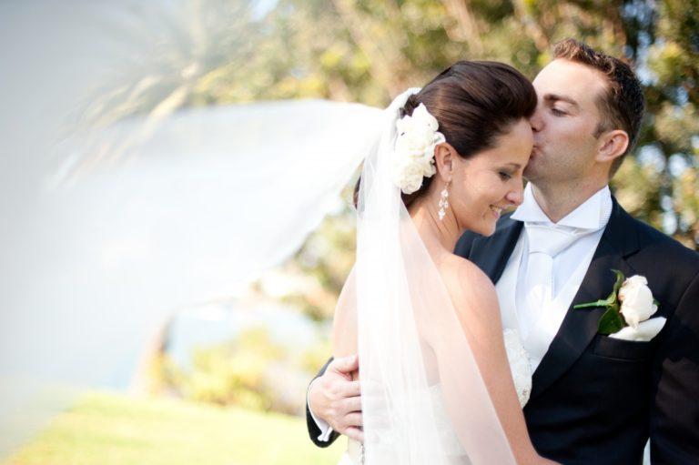 Hari nadiminti wedding