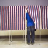 US presidential election voter fraud investigation