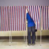 US presidential election voter fraud investigation