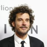 Garth Davis's film has been a critical and box office success, but he's received no recognition from the Academy.