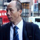 Robert Xie