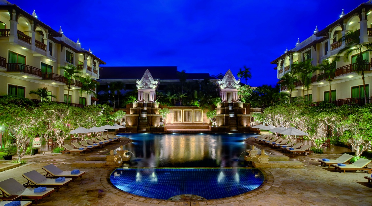 sokha-angkor-resort