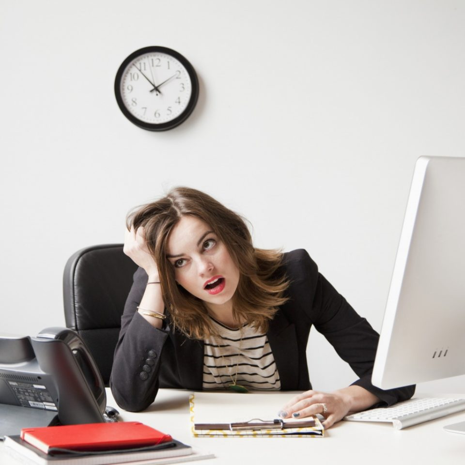 work related stress among working women Stress, working women's among working women's positive life changes are related to depression, whereas among nonworking where women's paid work is.