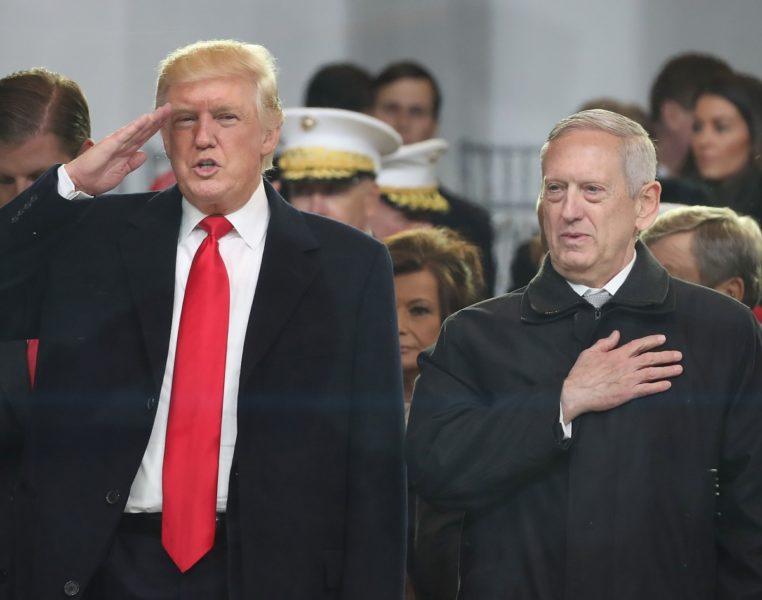 donald trump immigration ban