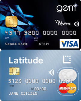 Mobile friendly payday loans picture 2