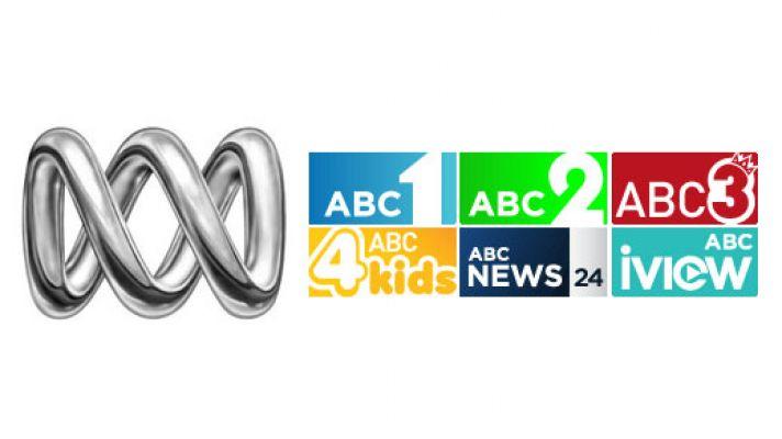 abc-tv-logos-05f30df8bc01c2a3f13a393e5417bc4f