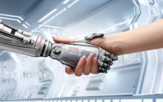 artificial intelligence Australia