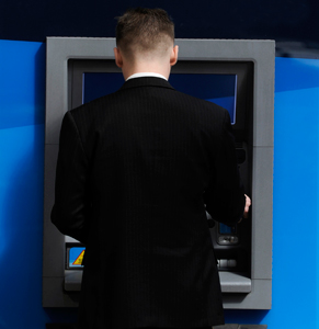One bank customer was reportedly sold nine different bank accounts to meet sales targets. Photo: AAP