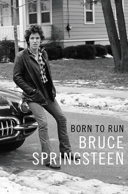 born-to-run-9781471157790_hr