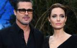 Brad Angelina custody battle finally over