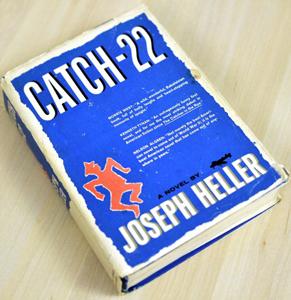 catch-22-getty