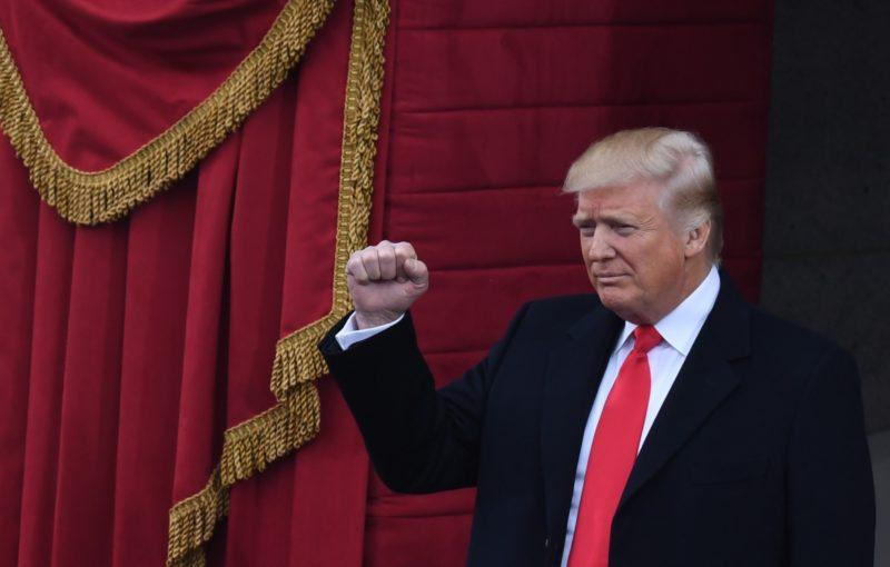 donald-trump-inauguration-8