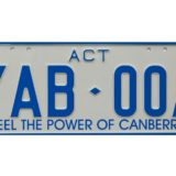 feel-the-power-canberra