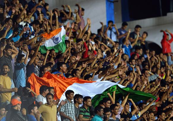 indiafifaworldcup
