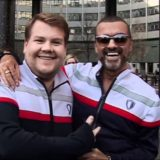 james-corden-george-michael