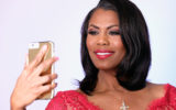Omarosa Manigault will join Donald Trump's team