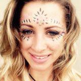 Young British tourist found dead in Melbourne strip club