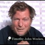 australian taliban hostage