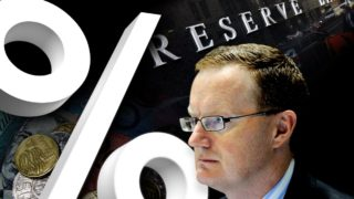 The RBA says growth will be bolstered by commodities. Photo: The New Daily