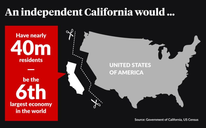 0223-california