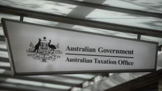 ATO management say  working hours do not meet community expectations.