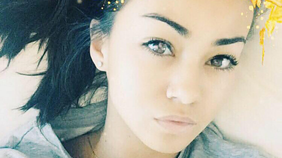 Mia Ayliffe–Chung backpacker murdered Queensland