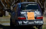wicked campers