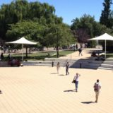 australia university rankings