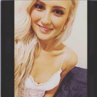 Emily Jayne Collie