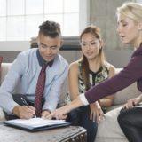 SMSF advisor push