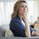 If you're a woman and single, retirement can be a scary thought.