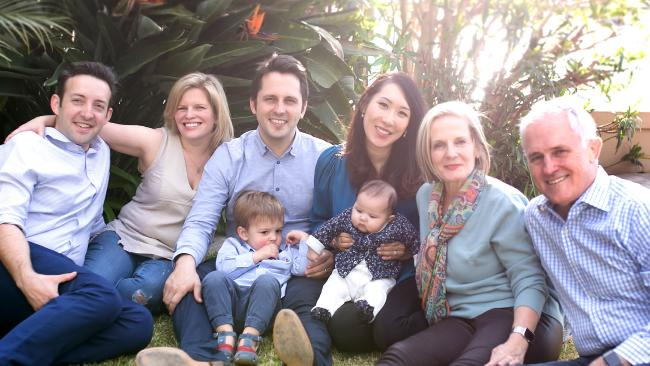 Turnbull Looks To Keep The Prize Seat Of Wentworth In The Family See what sue turnbull (susanturnbull66) has discovered on pinterest, the world's biggest collection of ideas. turnbull looks to keep the prize seat