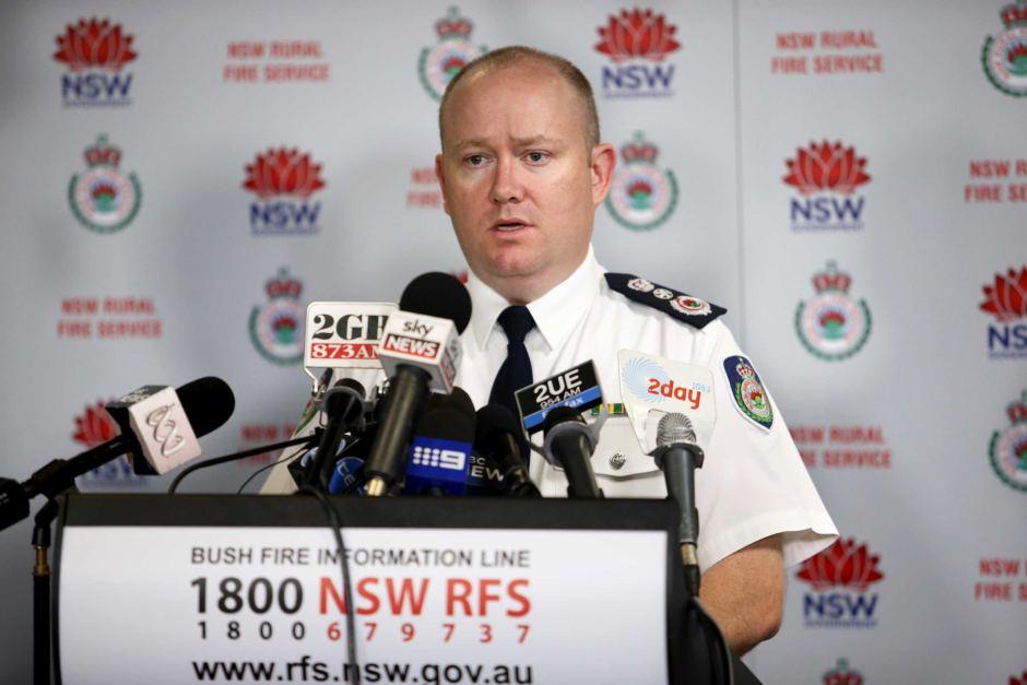 How Rupert Murdoch is influencing Australia's bushfire debate_3