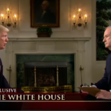 Bill O'Reilly was invited to interview President Donald Trump, just a few days after the inauguration.