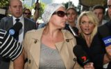 man haron monis wife murder