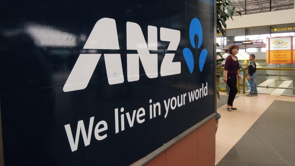 Anzs new credit card rate isnt making the cut critics anzs new credit card rate isnt making the cut say critics reheart Image collections