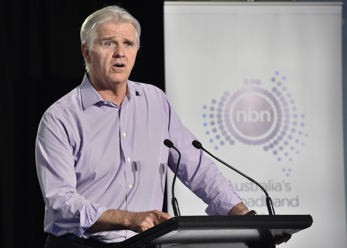 nbn chief salary