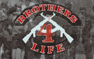 brothers 4 life