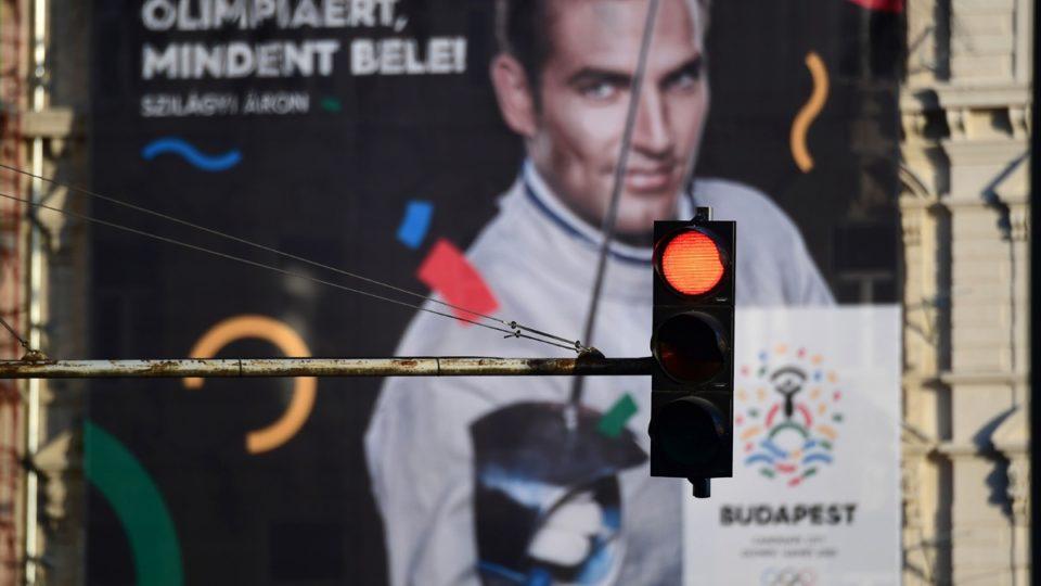 budapestolympics2024