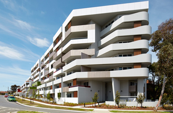 chadstone affordable housing ppha