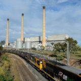 clean coal australia