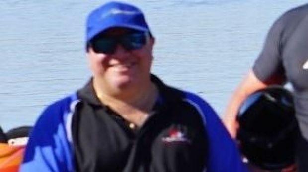 Boat driver dies at Victorian ski race