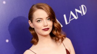 See what swag Emma Stone could score this year.