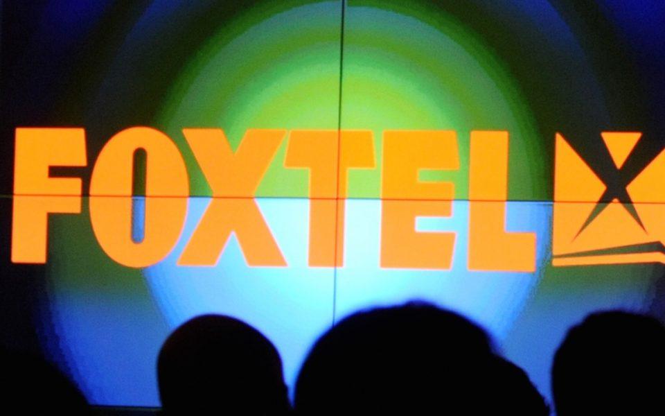 how to get free foxtel tv australia