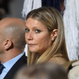 Gwyneth Paltrow's website has once again promoted some questionable products.