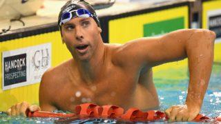 granthackettswimmer