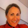 Julie Lawson