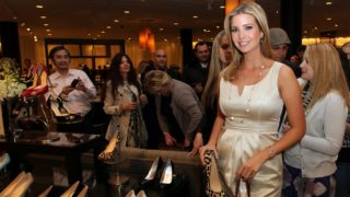 Ivanka Trump's clothing line has copped widespread backlash - but does it deserve it?